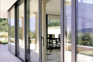 754397Aluminium_Sliding_Door