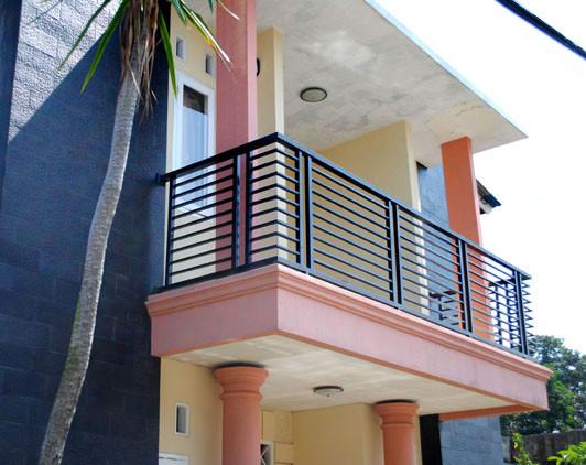 balkon_cantik_1