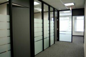 169997Partisi Kantor