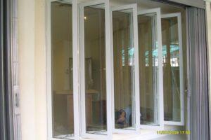 9403091369143251_508134546_5-kusen-aluminium-bogor-Jasa